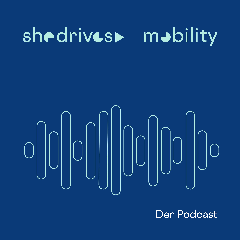 Titelbild vom Podcast